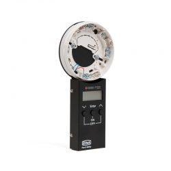 eltek Handheld detector programmer