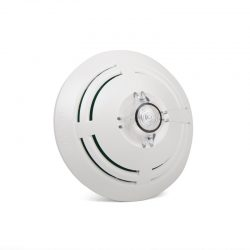 IQ8 fixed heat detector eltek fire