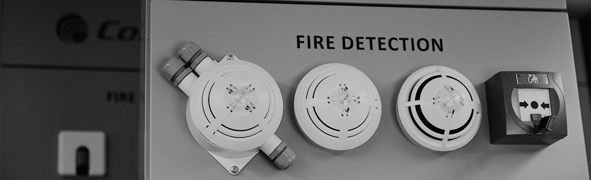Eltek Fire & Safety